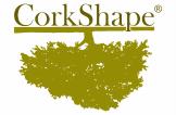 CorkShape